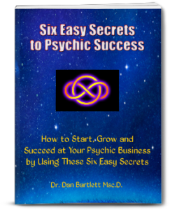 Dr. Dan's Newest Book Available at Amazon - Check it Out...!!!