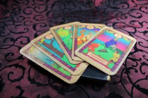Inner Truths Cards