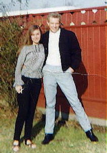 Dan & Linda 02